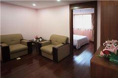 Business Suite