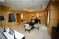 Deluxe Quad Suite