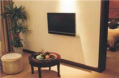 Executive Building Suite