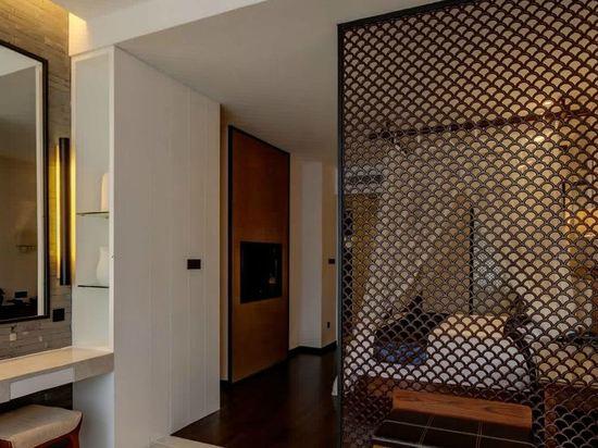 Conception Room