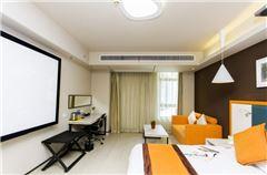 Lohas Special Room