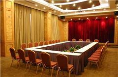 sala riunioni
