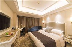 Superior Executive Room