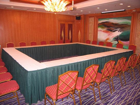 5號會議室