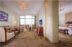New Century Suite