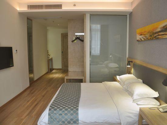 Lihe Selected Room