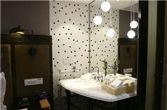 Fashion Business Room