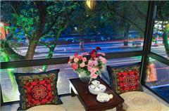 Panoramic Business Suite