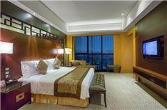 Glenview Suite