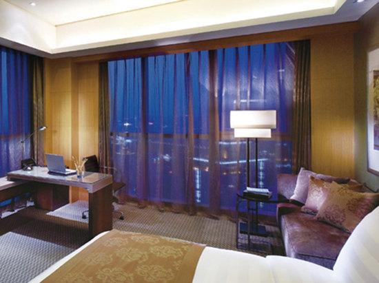 Executive  Special Room