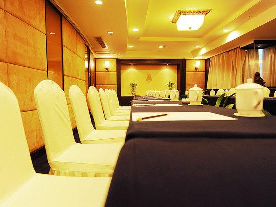 11樓會議室
