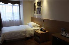 Exquisite Room