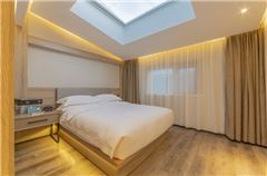 Star Single Room