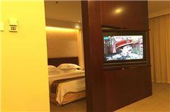 Leisure Suite