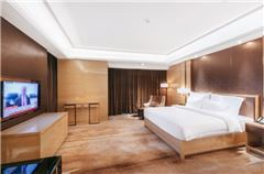 Wei Perth Suite