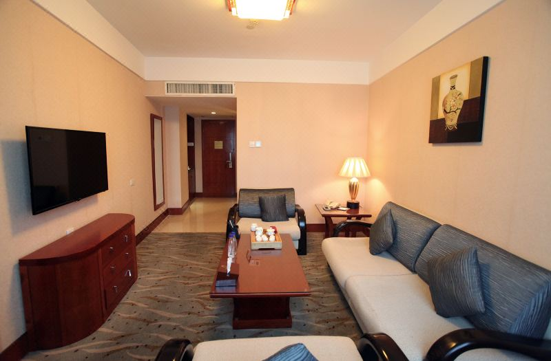 Business Standard Suite