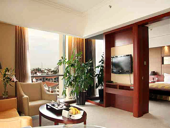 Smart Business Suite