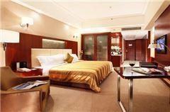 Smart Business Superior Room