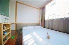日式亲子房