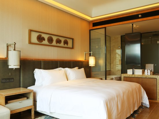180° Ocean-view Room