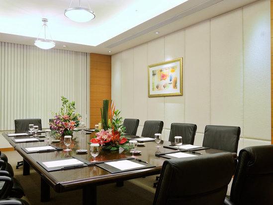 4號會議室