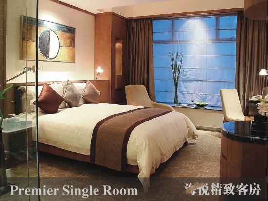 Premier Single Room