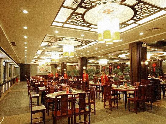 二楼中餐厅_1