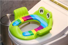 绿豆蛙主题房