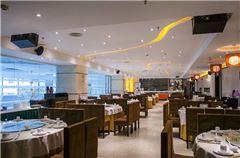 ristorante