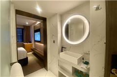 Featured Room