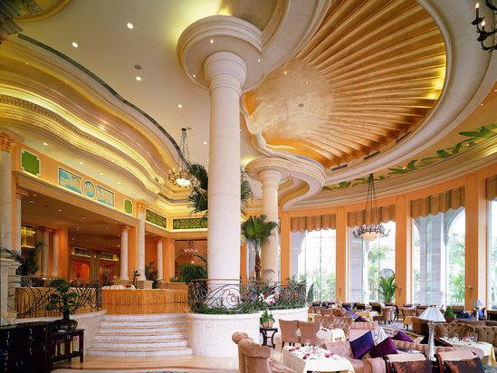 維也納西餐廳