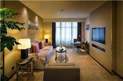 Business Executive Suite