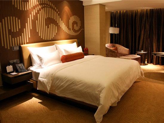 Elite Room