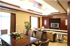 Dongfang Suite
