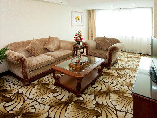 Business Junior Suite