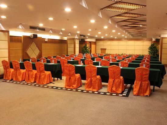 22多功能会议室
