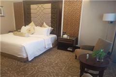Royal Executive Room