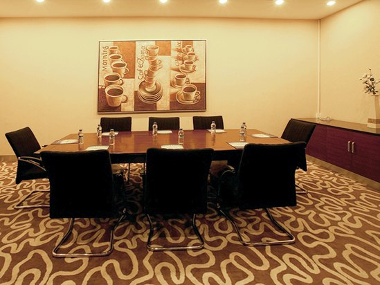 5F會議室