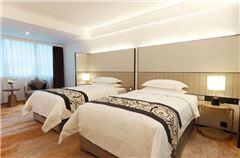 Grand Twin Room