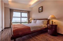 2-bedroom Deluxe Apartment
