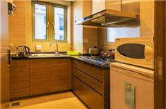 2-bedroon Apartment