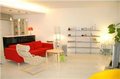 2-bedroom Villa