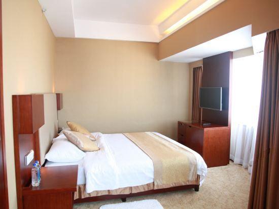 Li Jiang Room