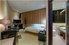 Mini Single Room