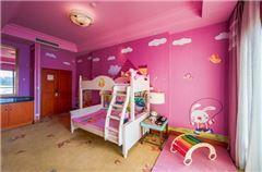 Garden Cottage Family Suite