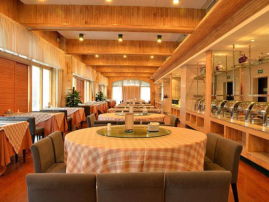 19F餐廳