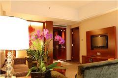 Business VIP Room