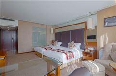 Superior Panoramic Twin Room