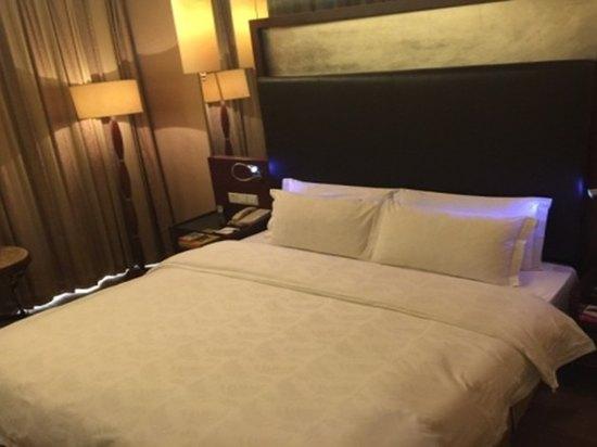 Mini Room