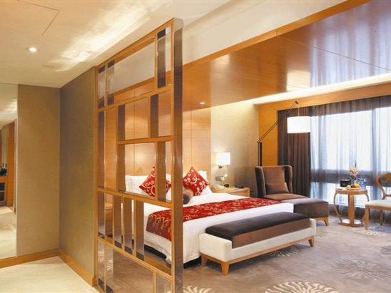 Villa B Classical Room A